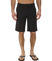 Rip Curl - Mirage Phase Boardwalk Shorts 21