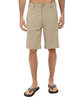 Rip Curl - Mirage Phase Boardwalk Shorts 21