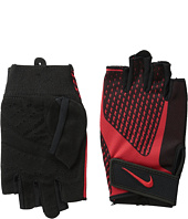 Nike - Core Lock Training Gloves 2.0