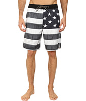 Rip Curl - Old Glory Boardshorts