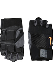 Nike - Lock Down Training Gloves