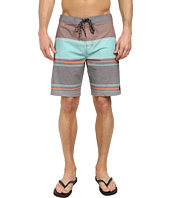 Rip Curl - Rapture Boardwalk Shorts
