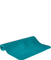 Nike - Fundamental Yoga Mat 3mm