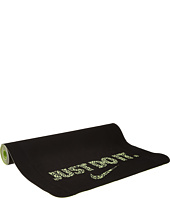 Nike - Just Do It Yoga Mat 2.0