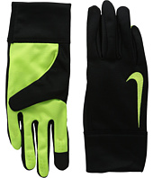 Nike - K.O. Thermal Gloves