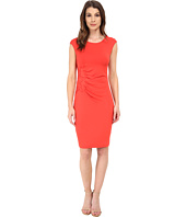 CATHERINE Catherine Malandrino - Shirley Dress