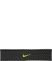 Nike - Dri-Fit 360 Headband