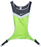 Nike - Vividstrike Run Vest