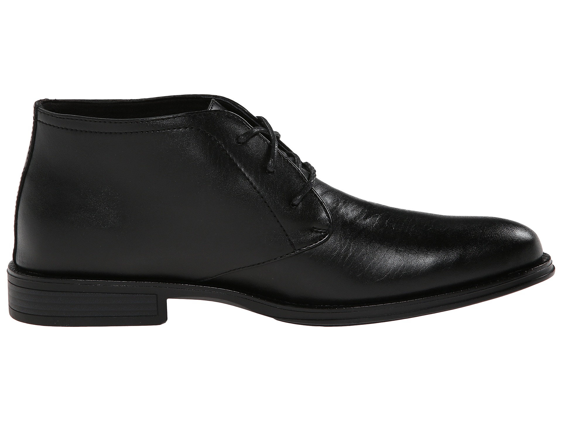 Shoes With Lace Up Closure Mean