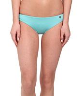 Emporio Armani - Mix and Match Knit Bikini Bottom