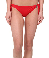 Emporio Armani - Absolute Classic Knit Bikini Bottom