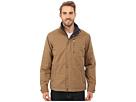 Mountain Khakis Mountain Khakis Swagger Jacket