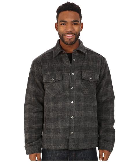 mountain khakis sportsman 39 s shirt jacket