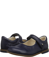 Clarks Kids - Bonnie Boo (Toddler)