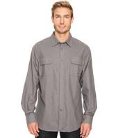 Mountain Khakis - Ranger Chamois Shirt