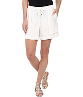 Calvin Klein - Soft Woven Shorts w/ Pocket