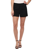 Calvin Klein - Geo Eyelet Shorts