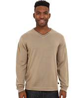 Mountain Khakis - Cascade Merino V-Neck Sweater