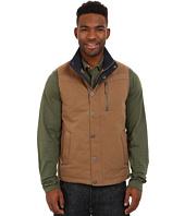 Mountain Khakis - Swagger Vest