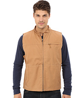 Mountain Khakis - Stagecoach Vest
