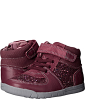 Clarks Kids - Crazy Snug (Toddler)