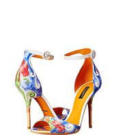 Dolce & Gabbana - C19043