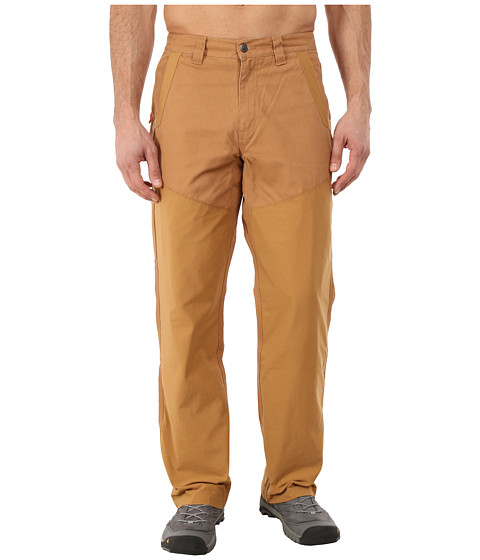 Mountain Khakis Original Field Pants