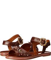 Dolce & Gabbana - C19138