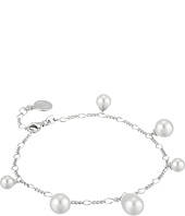 Majorica - Rain Pearl Drop Bracelet