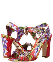 Dolce & Gabbana - C19230