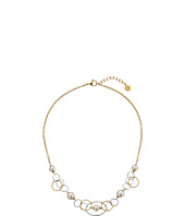 Majorica - Rain Link Necklace