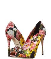 Dolce & Gabbana - C19216