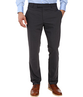 Kenneth Cole Sportswear - Double Pinstripe Pants