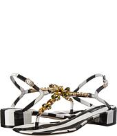 Dolce & Gabbana - C18921