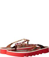 Dolce & Gabbana - C19119