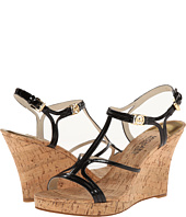 MICHAEL Michael Kors - Cicely Wedge