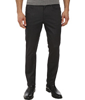 Kenneth Cole Sportswear - Five-Pocket Pants