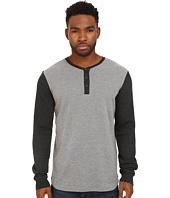 RVCA - After Hours Henley