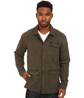 RVCA - Callistor Jacket