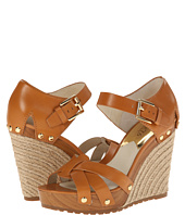 MICHAEL Michael Kors - Somerly Wedge