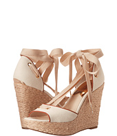 MICHAEL Michael Kors - Lilah Wedge