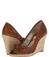 MICHAEL Michael Kors - Olivia Wedge