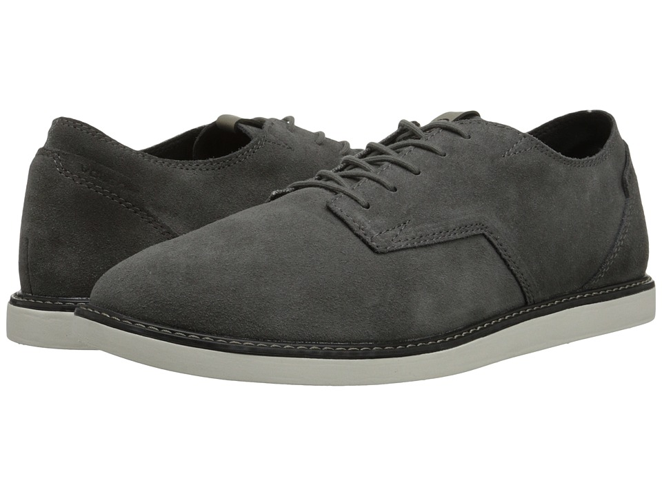 Volcom - Dapps 2 (Graphite) Men