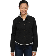 Aventura Clothing - Kinsley Jacket