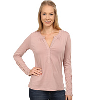 Aventura Clothing - Avila Long Sleeve Top