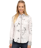 Aventura Clothing - Layla Long Sleeve Shirt