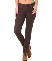 Aventura Clothing - Blake Skinny Jeans