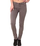 Aventura Clothing - Blake Skinny Jeans