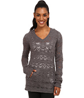 Aventura Clothing - Idyllwild Sweater