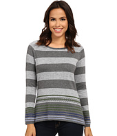 Aventura Clothing - Ziva Sweater